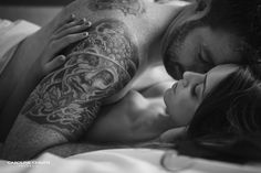 Fotógrafa de Casamento - Caroline Cerutti - Ensaio Pré Casamento  /  Gramado – RS  /  Abigail  e  Junior