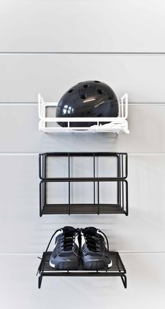 Copyright © 2013 Muunto Showroom, All rights reserved. Shoe Rack, Showroom, Objects, Metal, Interior, Accessories, Products, Indoor, Shoe Racks