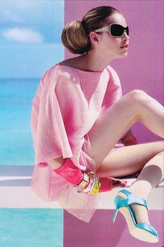 pastels | ko-te.com by @evatornado