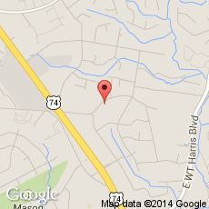 Godspeed Technologies, LLC Business Review in Charlotte, NC - Southern Piedmont Carolinas BBB
