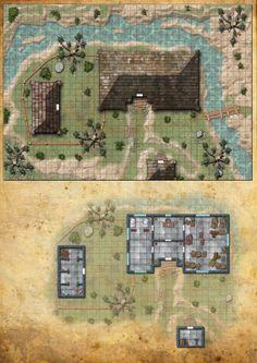 Blog de acrobata2000: Mapas
