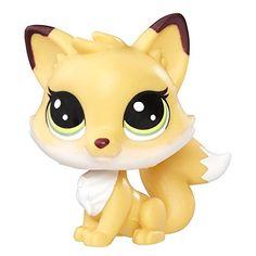 Lps Littlest Pet Shop, Little Pet Shop Toys, Little Pets, Barbie Ballet, Lps Drawings, Rayquaza Pokemon, Custom Lps, Lps Cats, Lps Dog