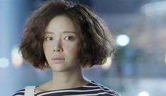 She Was Pretty (2015) Recap / Review (episode 1)  http://www.akiatalking.com/2015/09/she-was-pretty-2015-recap-E1.html