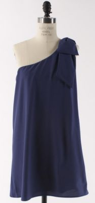 Omg this is the one!!! Love this bridesmaid dress!!!