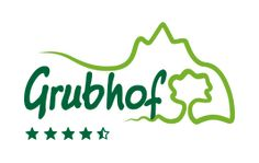 Camping Grubhof in Lofer, Salzburg Camping Theme, Tent Camping, Summer Camping Outfits, Party Food Themes, Camping Lights, What To Pack, More Fun, Traveling By Yourself, How To Plan