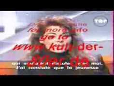 SANDRA-interview Party Monster The Weeknd, Monster Party, Free Music For Videos, Music Videos, Music Songs, New Music, Jazz, Kids News, Copyright Free Music