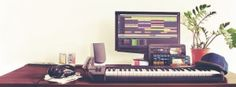 MAGIX is on Soundcloud! Check out our tracks and get inspired by the community