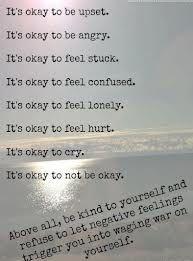 bipolar quotes - Google Search