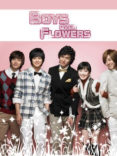 Korean Drama List, Boys Over Flowers, Kdrama, Funny, People, Movie Posters, Movies, Instagram, Forget
