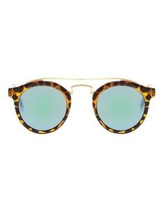 ray ban outlet online legit  cheap ray ban sunglasses sale, ray ban outlet online store : lens types frame types collections shop by model