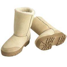 Celebs & Uggs - Ugg Boots Photo (266152) - Fanpop