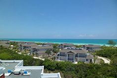 Cayo Santa Maria Cayo Santa Maria, Air Hotel, Hotel Packages, Vacation Resorts, All Inclusive, Cuba, Cruise, Mansions, House Styles