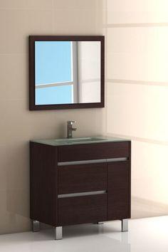 Modern Bathroom Vanities Port Moody port moody renovationbradley roderick design | port moody