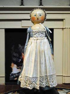 web-frnt-465x620.jpg 465×620 pixels Patty by Robins  Miniature Dolls