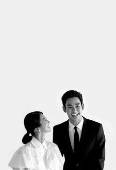 Korean Drama Best, Korean Drama Quotes, Korean Drama Movies, Korean Actors, Swag Couples, Movie Couples, Cute Couples Goals, Couples Images, Ver Drama