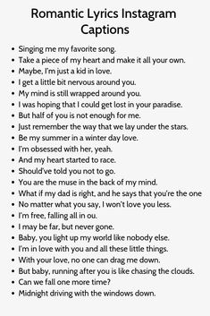 Half these are Shawn Mendes lyrics 😅 Instagram Captions For Pictures, Instagram Captions Boyfriend, Love Captions, Instagram Picture Quotes, Instagram Captions For Friends, Selfie Captions, Captions For Boyfriend Pictures, Sunday Captions, Ig Captions Lyrics