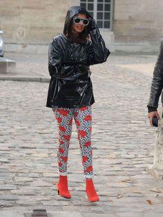 M.I.A-Paris-Fashion-Week www.trends-setters.com