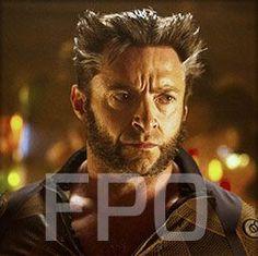X-MEN: DAYS OF FUTURE PAST Character Photos and Sentinal Head — GeekTyrant