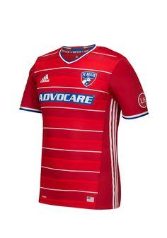 86b2c2cbead 16 Best Shirts images | T shirts, FC Dallas, Gift store