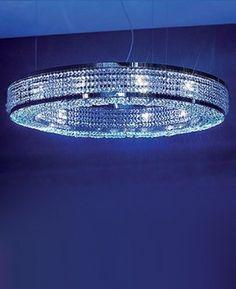 Hayer chandelier modern-chandeliers