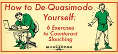 Health & Sports | The Art of Manliness
