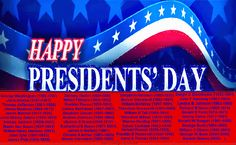 From all of us at Longview Farms we would like to say: Facebook Image, For Facebook, Happy Presidents Day, Grover Cleveland, Hd Images, Images Photos, Pictures, James Buchanan, Gif Photo