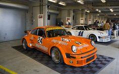 jagermeister+934+frt+qtr+garage.jpg (2400×1501)