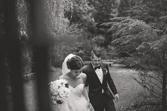 Love Me Do Photography   Jayme + Jared   Holly Hedge Estate Wedding   New Hope, PA