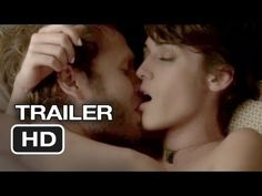 Save The Date Official Trailer #1 (2012) - Alison Brie Movie HD - YouTube