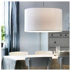 NYMO Καπέλο φωτιστικού - IKEA
