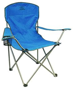 Highlander Folding Camp Chair - Teal Highlander https://www.amazon.co.uk/dp/B00BIBBDGU/ref=cm_sw_r_pi_dp_x_Pf.aybGZFVS3T