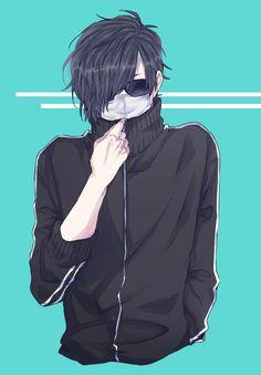 Anime Guys, Manga Anime, Anime Art, Ensemble Stars, Boy Art, Vocaloid, Kawaii, Japan, Drawings