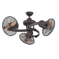 How Industrial Fans Are Made 2 Blade Ceiling Fan, Dual Ceiling Fan, Unique Ceiling Fans, Best Ceiling Fans, Bronze Ceiling Fan, Ceiling Fan With Remote, Outdoor Ceiling Fans, Outdoor Fans, Modern Ceiling
