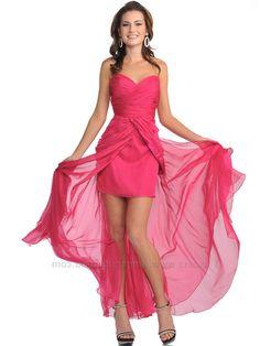 abiti-da-cerimonia-sposo-vestiti-lunghi-da-sera-modelli-vestito.jpg (470×626)
