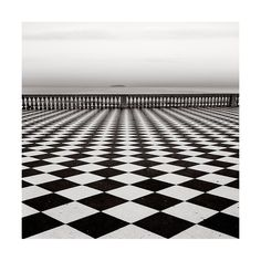 Black and White Floor ❤ liked on Polyvore featuring home, home improvement, flooring, backgrounds, floor, black and white, black and chess