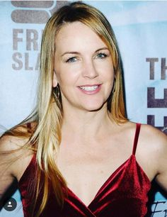 556 Best Renee O'Conner images | Xena warrior princess ...