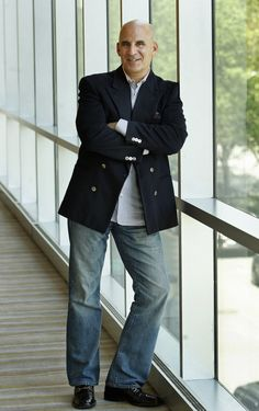 http://tedrubin.com/why-i-asked-ted-rubin-to-co-host-realtime-marketing-lab-on-october-14-via-tonia_ries/