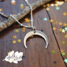 Necklaces – Page 3 – Folk Tales