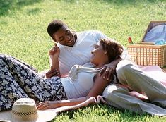 Strengthen your communication, commitment, and respect within a marriage through a focus on gratitude and love. Rekindle Romance, Country Picnic, Millionaire Dating, Millionaire Matchmaker, Back In The Game, Interracial Love, Summer Dates, Free Summer, Romantic Dates