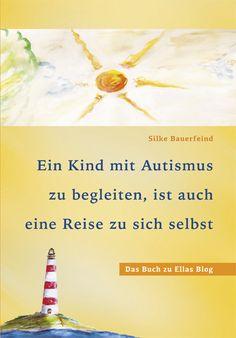 Das BUCH zu ELLAS BLOG, 360 Seiten, erschien im Juni 2016