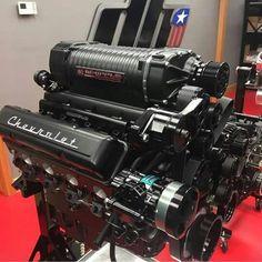 Chevy classic look engine Chevrolet Camaro, Motor Chevrolet, Chevy Camaro, Corvette, Lamborghini, Ferrari, Buick, 85 Chevy Truck, Jdm