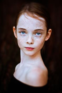 #lensbaby  Edge 80   | Thank you Fritz Liedtke/fritzphoto.com, this truly is a master piece in my eyes!