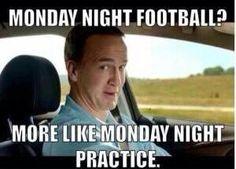 Bronco football