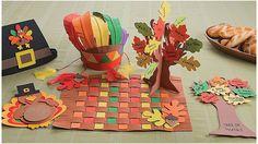 Crafts for Kids Kids' Crafts Preschool Crafts Craft Ideas for Kids November Thanksgiving, Thanksgiving Preschool, Thanksgiving Parties, Thanksgiving Decorations, Kids Craft Supplies, Hobby Supplies, Preschool Crafts, Crafts For Kids, Science Activities