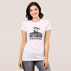 Carbs w/ Pizza Design T-Shirt - custom diy cyo personalize gift ideas Mama T Shirt, Love T Shirt, T Shirt Diy, Shirt Style, Tee Shirt, Shirt Print, Jersey Shirt, Good Girl, Squad Goals Tumblr