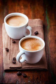 Coffee Adventure Box. Nice!!