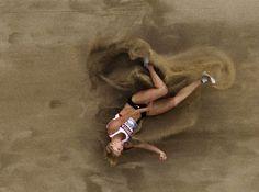 REUTERS por Pawel Kopczynski    http://tiendacostarica.cr/camaras-digitales/