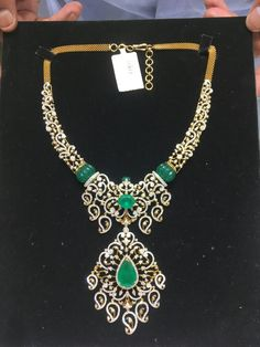 Diamond Pendant Collection K L – Finest Jewelry Diamond Necklace Set, Initial Pendant Necklace, Diamond Pendant, Diamond Choker, Emerald Diamond, Gold Jewelry Simple, Fine Jewelry, Jewelry Sets, Emerald Jewelry