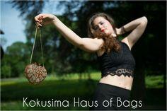 SWAG & PERFECTION AT ITS 🔝. . Buy now 😚❤😘: www.kokusima.de / www.kokusima.com & Kokusima ebay shop (name: kokusimahausofbags)   Herren und Frauen Damen Taschen günstig Online auf kokusima.de kaufen. @kokusimahausofbag ur biggest cheerleader all day everyday. #kokusimahausofbags #fashionlover  #fashionblogger_de #ootd #prettylittleiiinspo #wiwt #blogger_de  #me #fashiostyle #bonn #outfitpost #love #germanblogger #ü40 #travel #beach #bonn #köln #frankfurt #berlin #münchen #happy #strand…