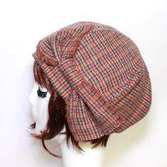 1504 mejores imágenes de Gorros y sombreros  8ca53fdc5df